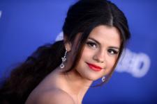 Selena Gomez фото №706094