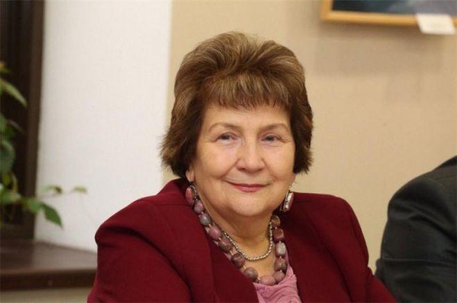 Наталья вавилова биография личная жизнь и дети фото