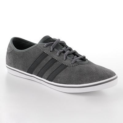 David beckham shoes kohls