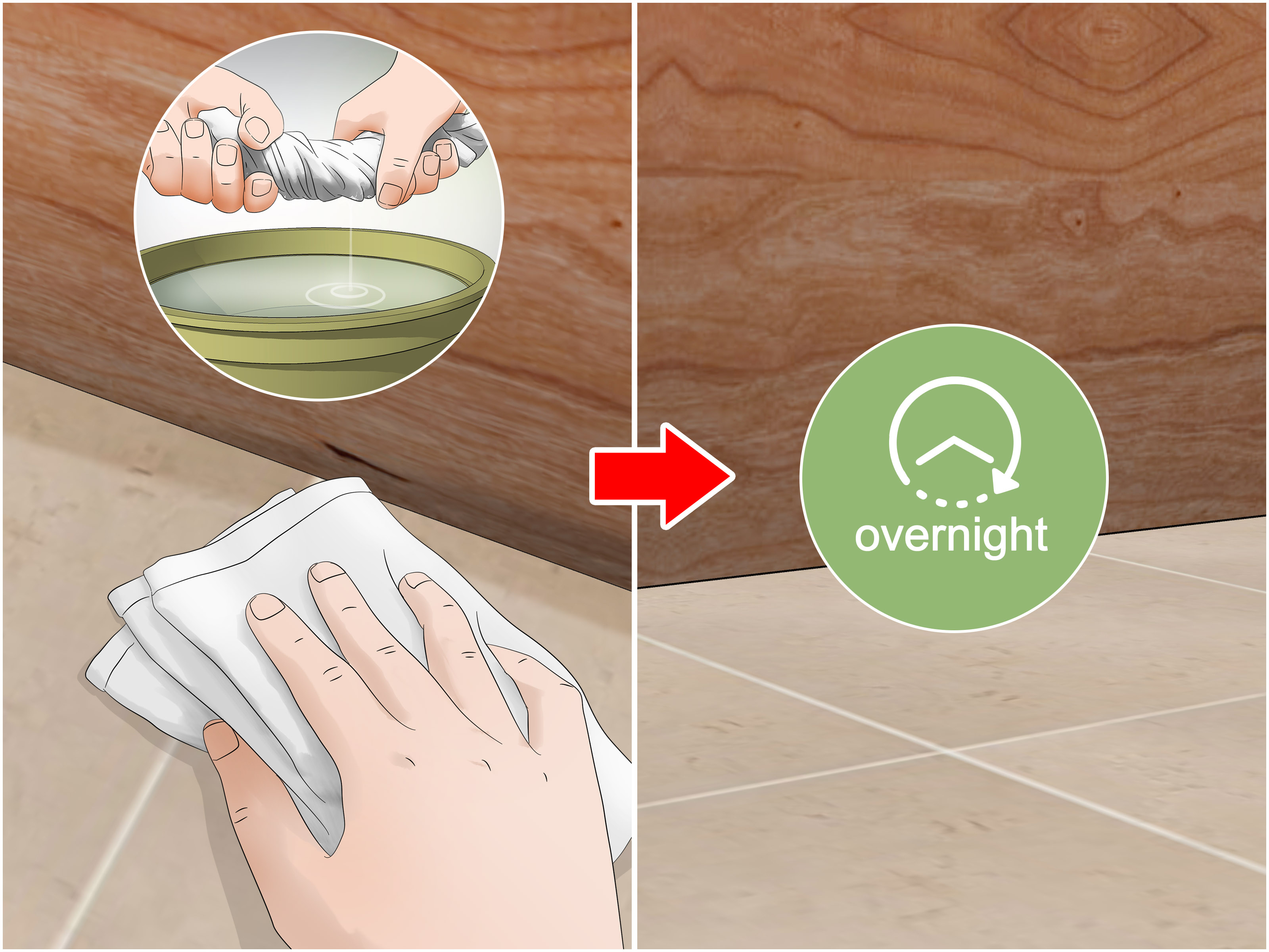 How to remove silicone nails