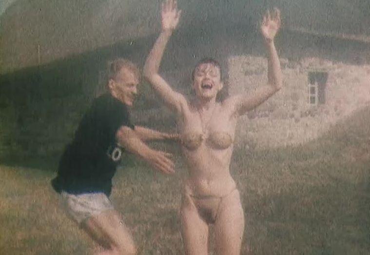 Анна назарова голые