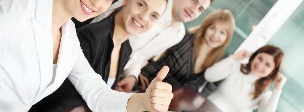 Бизнес план аутсорсинг