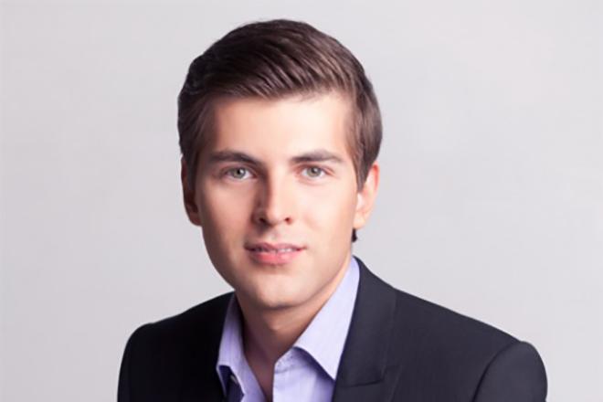 Дмитрий борисов фото