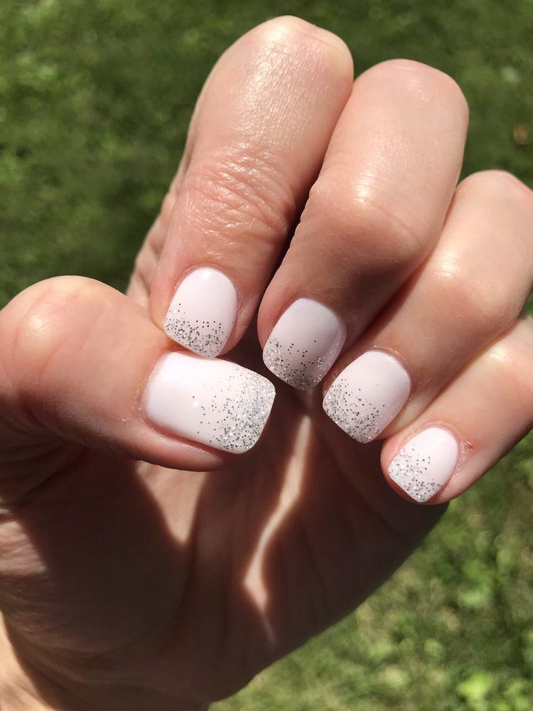 Sassi nails