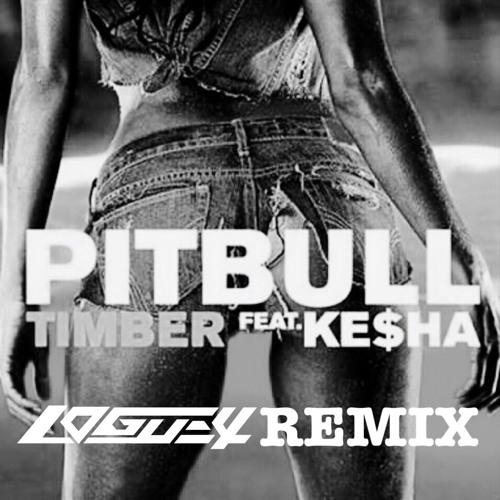 Pitbull ft kesha timber descargar