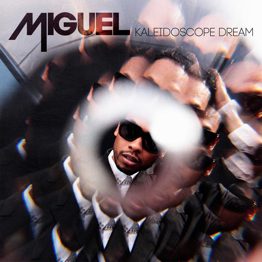 Miguel ft wiz khalifa adorn you lyrics