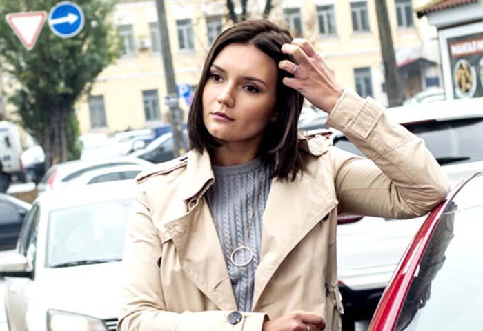 Дарья Егорова Седьмой гость