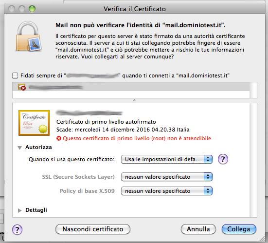 apple-mail-smtp8