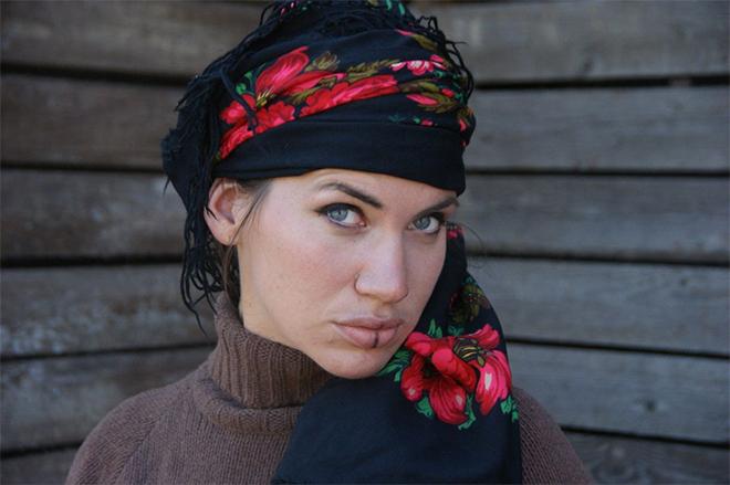Александра соколова вологда