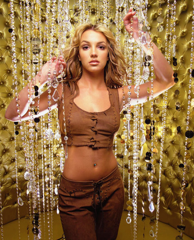 Britney spears photoshoot tumblr