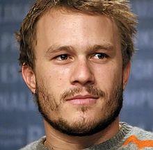 Heath Ledger (2).jpg