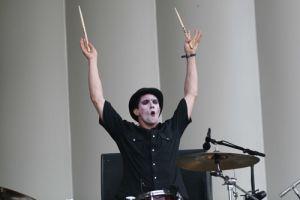 Brian Viglione