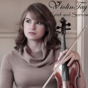 ViolinTay