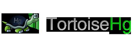 TortoiseHG