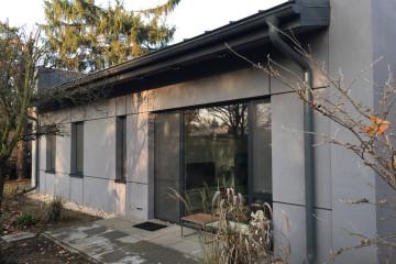 Okna Energooszczędne Grodzisk Mazowiecki