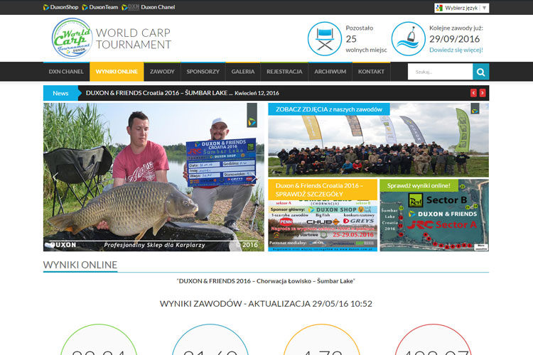 worldcarptournament