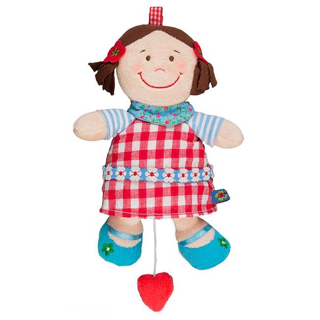 Куклы самые популярные