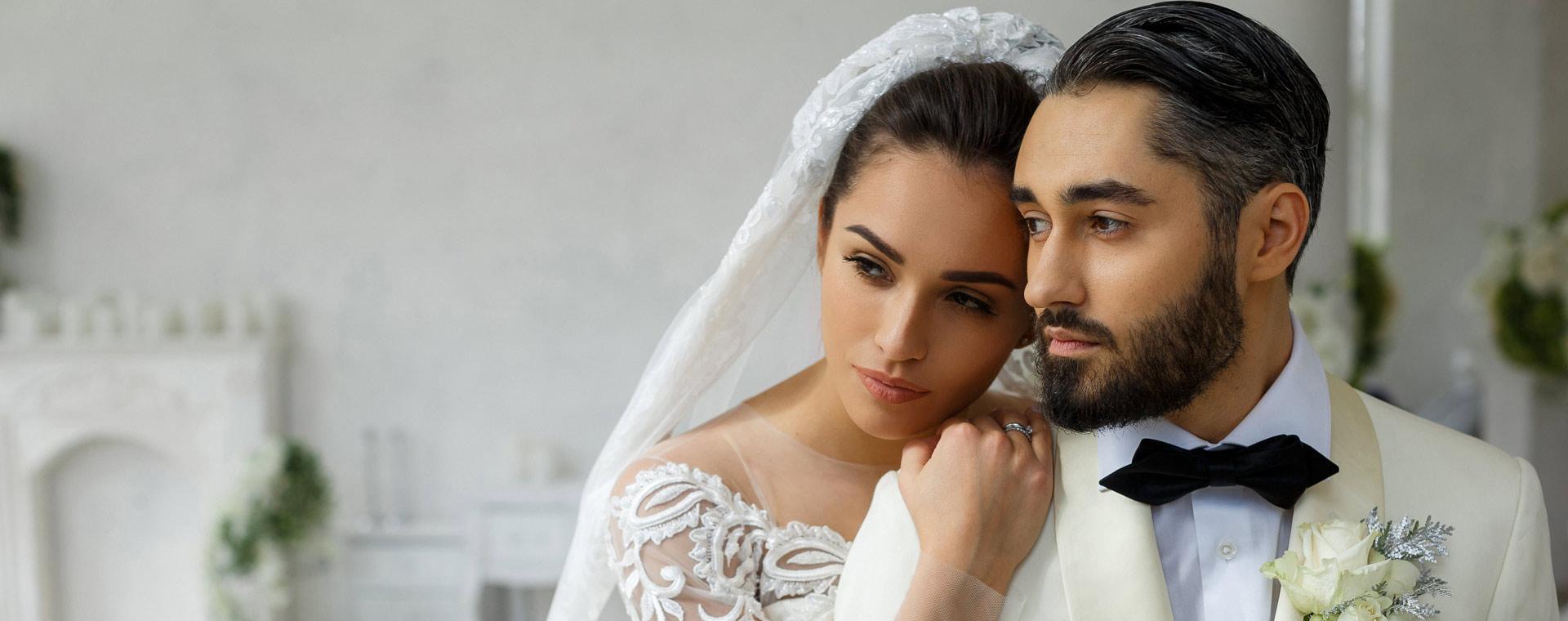 Мот и мария свадьба