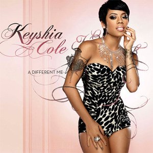 Keyshia cole lyrics for trust