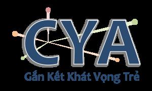 cya logo full