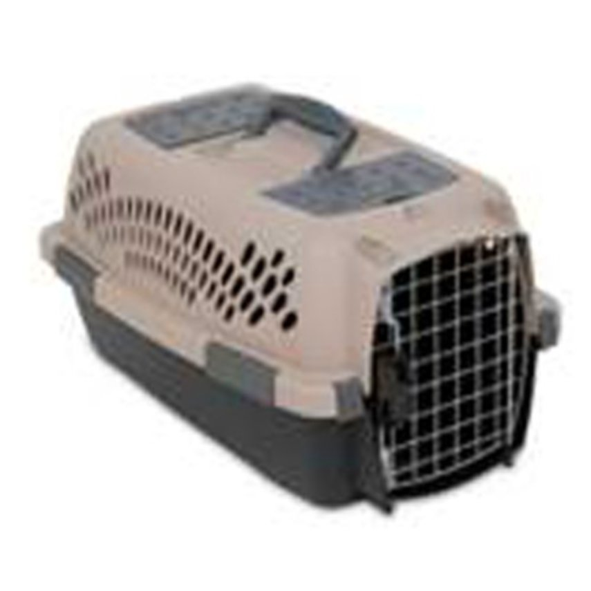 Doskocil Small Dog Crate