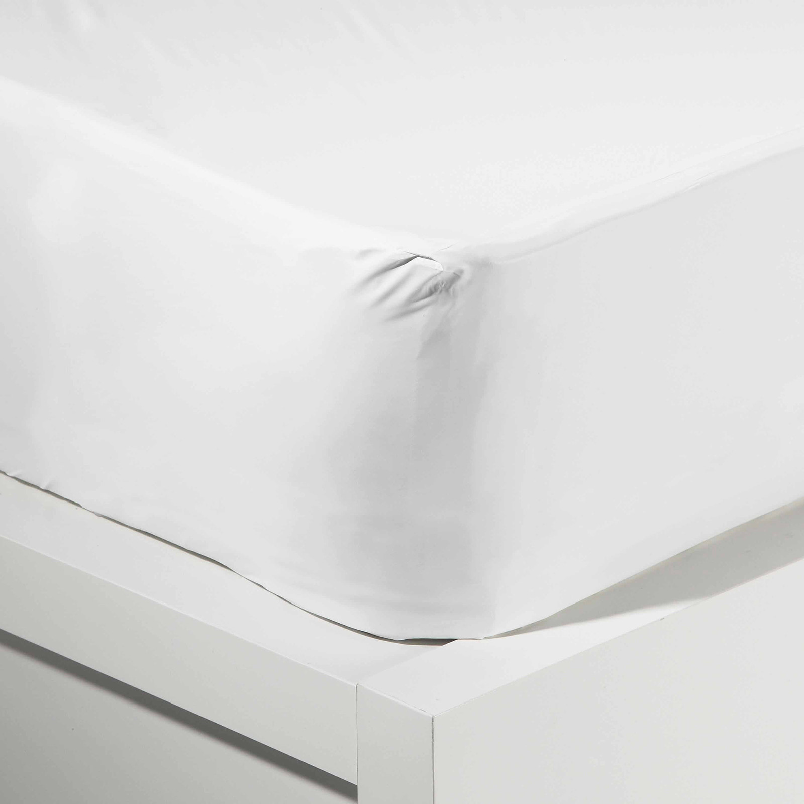 DETAILS. Home Bedding Mattress Pads Toppers