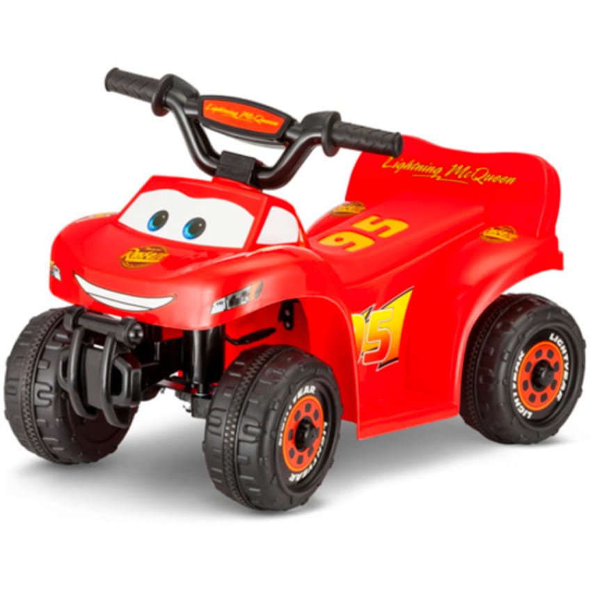 car toys for 3 year old boys disney cars 6v electric cars for kids to ride