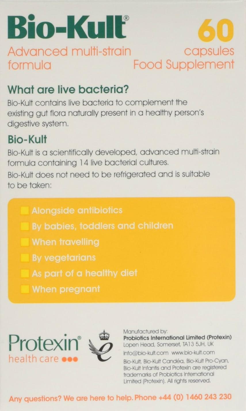 Does Amoxicillin Need Refrigeration? - WorldOfChemicals