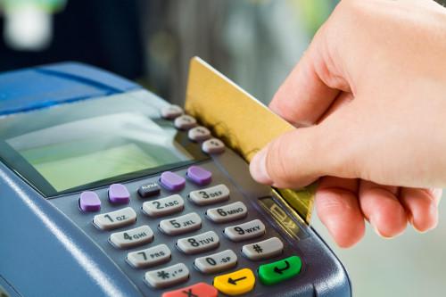 Лучшие платежные системы для интернет магазина