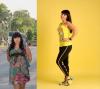 Истории успеха о похудении