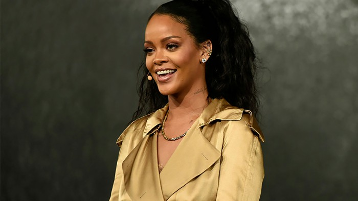 Rihanna song what now download