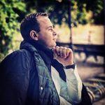Артемов артем хоккеист инстаграм