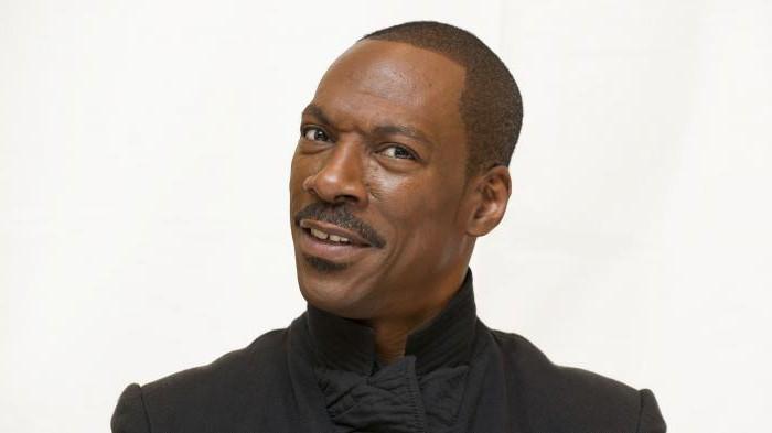 фото темнокожие актеры