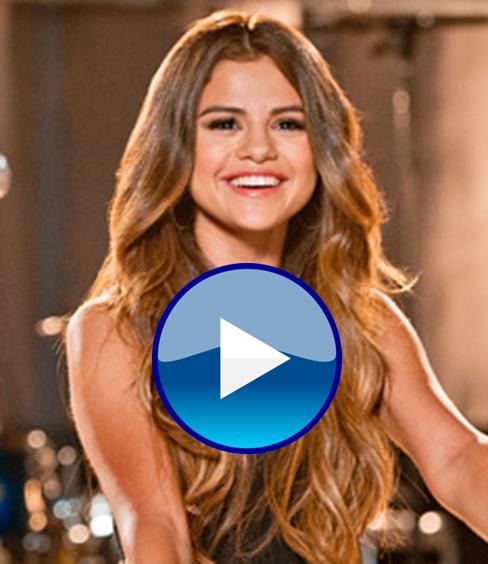 Selena gomez acting agent