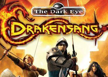 Drakensang the dark eye trainer