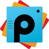 Фото на логотип
