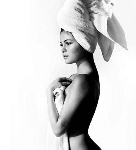 Селена гомес голая фото хакеры