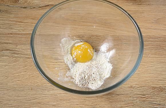 Куриная печень в кляре: новый и необычный авторский рецепт. Как готовить вкусную куриную печень в кляре: пошаговый фото-рецепт