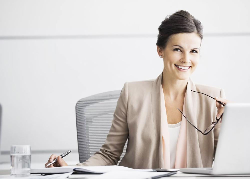 Идеи для бизнеса в маленьком городе с небольшими вложениями для женщин