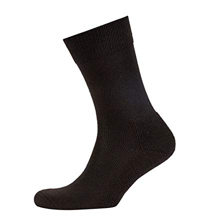 Sealskinz thermal