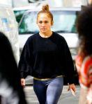 Jennifer Lopez фото №1224490