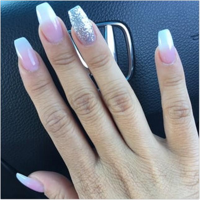 Nails salons near me