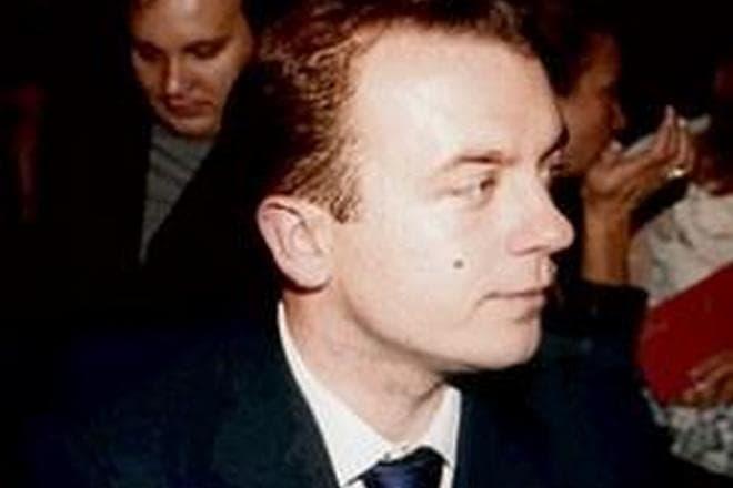 Карманов муж ольги орловой фото