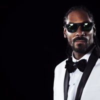 Download riders on the storm snoop dogg