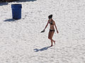 Walking Barefoot in the Sand.jpg