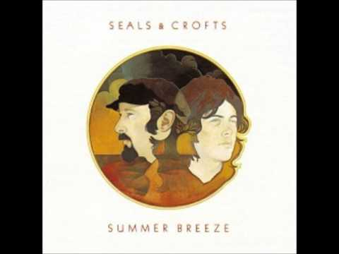 Seals and crofts funny little man