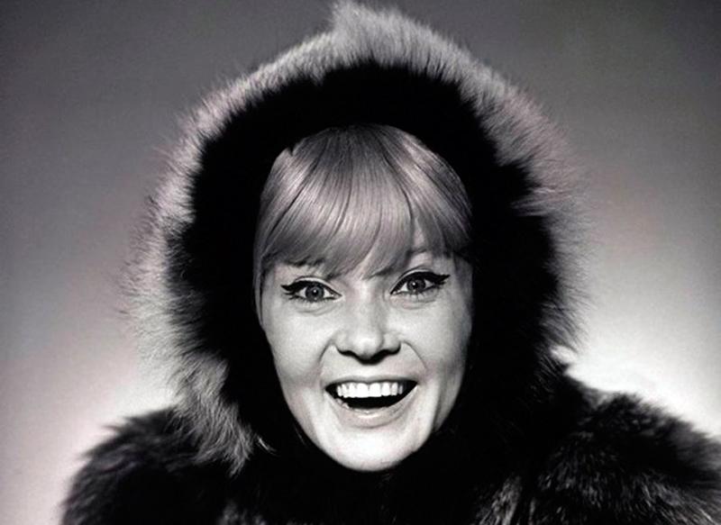 Энн Хэтэуэй 66 лучших качественных фото из фотосессий разных лет