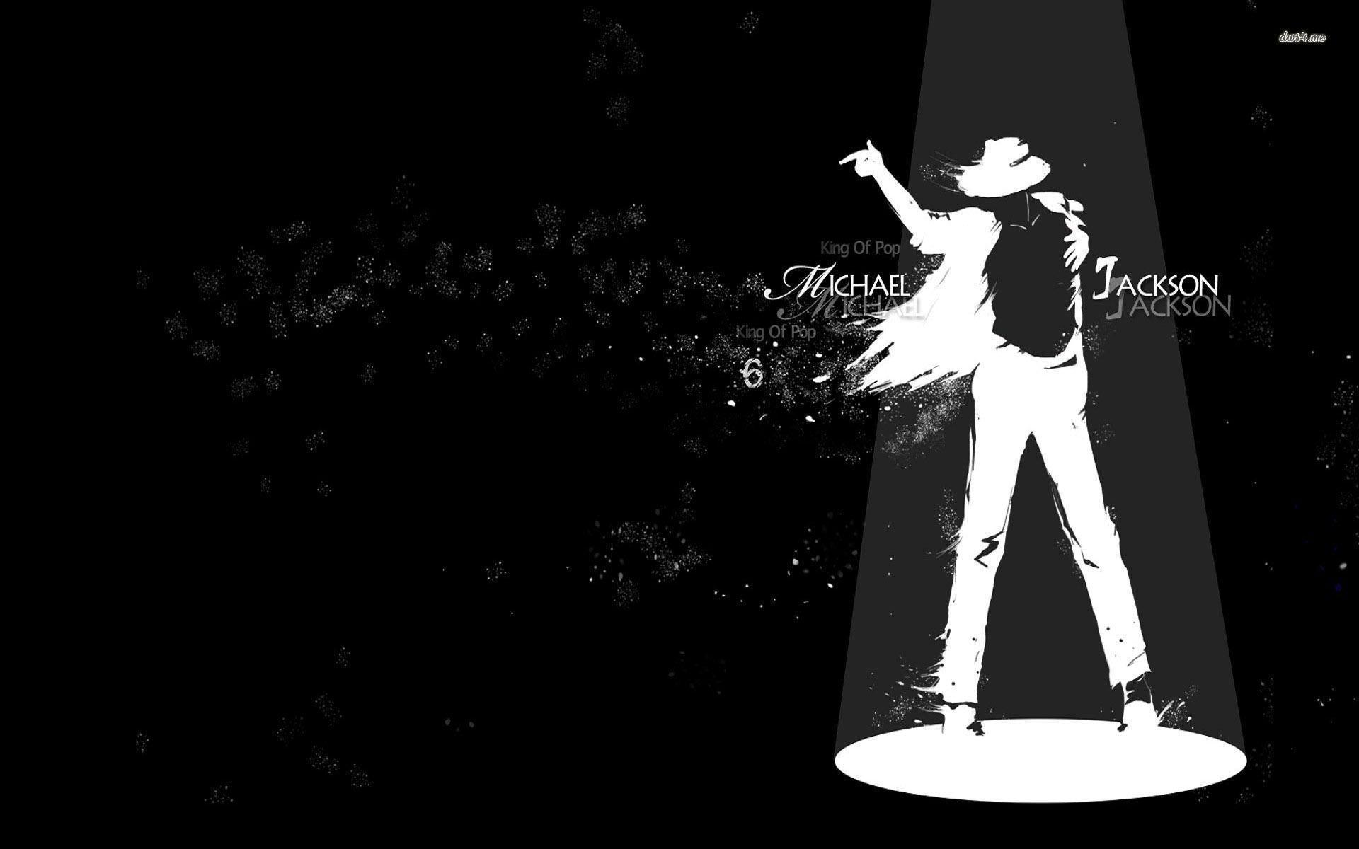 Michael Jackson Wallpaper Hd Background 9 HD Wallpaperscom