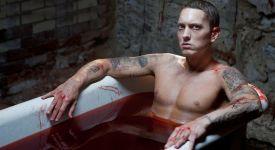 Eminem фото