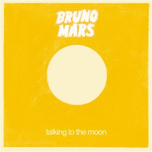 Download mp3 bruno mars talking to the moon